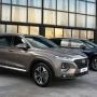 全新一代Hyundai Santa Fe本地上市 售价从RM169,888起