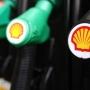 油价出炉  燃油价格全面上涨