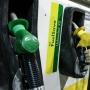 汽油价格上涨 柴油价格则下调3仙