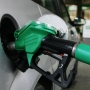 跌了又涨!  新一周燃油全涨价