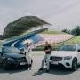 本地组装Mercedes-AMG C43及GLC 43,便宜高达9万!