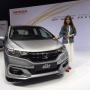 新款Honda Jazz大马面市,售价低于9万!