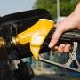 汽油价格下调  柴油价格上涨