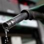 2月油价全面上涨!