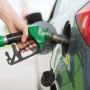 全新一周油价全涨  柴油涨幅最高!