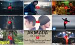 大马人看Youtube MV十大出炉 唯一华人入榜就是他!