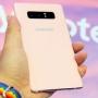 智慧型手机辐射排名:三星最低!最强辐射原来是它!