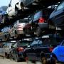减少超龄旧车,交通部考虑重新启动旧车换现金计划