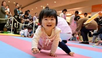 一定要避免影响宝宝智力发育的5大祸首