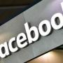 Facebook遭黑客攻击 连美国FBI都介入调查!