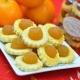 十大传统年饼食谱 你都学会了吗?