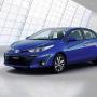 有望于吉隆坡国际车展亮相 全新Toyota Vios本月杪开放预订?