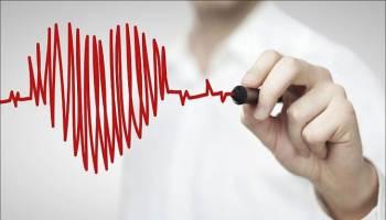 """担心""""隐性心脏病""""悄悄发作?心脏专家教你简单的""""心脏自检法""""!"""