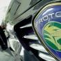 买车救国!Proton宣布支持「大马希望基金」