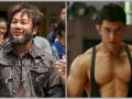 """林德荣舍弃""""阿炳""""演吸毒爸爸! 为新电影健身减重14KG"""