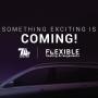 全新Perodua SUV预告释出  现已开放注册!