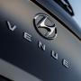 定位低于Kona Hyundai即将推出全新A-Segment SUV?