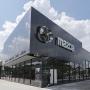 今年始购买Mazda车款将可享有免费五年的保养配套!