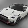 """""""东瀛战神""""进化了!新版Nissan GT-R Nismo正式发布!"""