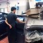 东马迎来第一间Mercedes-Benz 3S中心!