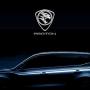 Proton首款SUV进展顺利,快要抵马了!