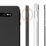 摒弃iPhone刘海和华为水滴屏!三星S10外型曝光!