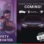 全新Perodua SUV  确定搭载升级版ASA系统!