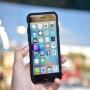 中国法院:侵害高通专利 苹果禁在中国售这7款iPhone!