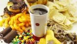最没营养的食物竟然可以减肥?