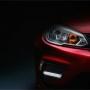 最快6月发布?小改款Proton Saga改进了这几个方面!