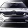 """冲着""""00后""""而来!Kia即将发布全新小型SUV!"""