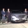 Mazda推出多款新车  迎合大马市场需求