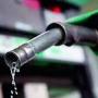 这周不再调降  柴油汽油全面涨价