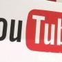 Youtube挂掉了!全球网民哀嚎:根本就世界末日!