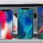 新iPhone五大特色 看完更期待9月新品发布!