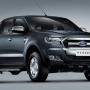 购买Ford车款可获5年原厂保养维修!换新车要趁早!