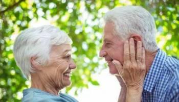 想更长寿?快养成这五个生活习惯!