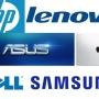 《电脑故障率》调查报告出炉  6大品牌哪个最可靠?哪个最糟糕?