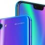 Honor 10亮丽来袭!外形媲美Huawei P20 ,但售价更低!