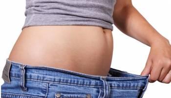 要减肥降低胆固醇?医学研究多站就可以了!