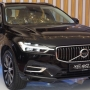 """大马Volvo推介新XC60  """"行驶表现如跑车,油耗性能如小车"""""""