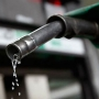 全新油价出炉  燃油价格再下调