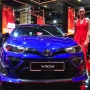 全新Toyota Vios确认将在1月24日正式上市 售价从7万7200令吉起