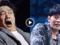 【中国新歌声】首集节目亮点就是唱<淘汰>的她! 让陈奕迅周杰伦互相呛声