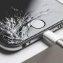 神奇新材料诞生  不再为手机碎屏而心碎!