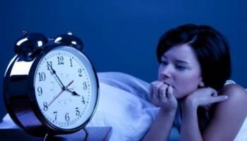女性常熬夜?小心引发不孕或卵巢早衰!
