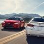 网传全新一代Toyota Camry大马版规格信息 Dynamic Force引擎不会来?