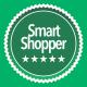 懒惰走动货比三家?在家用App就能做个精明的消费者!