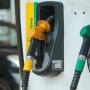 最新一周燃油价格出炉!汽油、柴油全面上涨