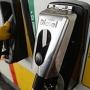 新一周燃油价格:RON95、RON97和柴油价格都下调!